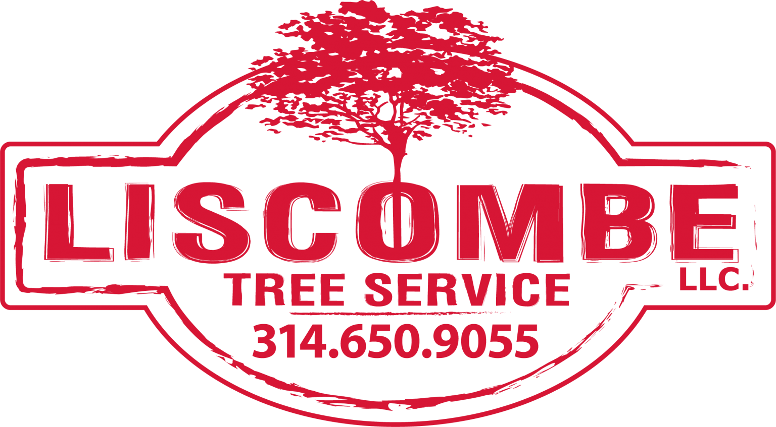 Liscombe-Logo-1536x847-1.png