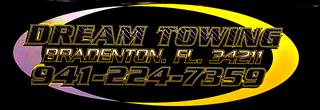 Dream-Towing-Bradenton-Fl-2-5496d068-320w.JPG.png